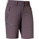 Schöffel Toblach1 Shorts Women brown